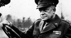 Eisenhower_7